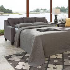 Loveseat Sleeper Sofa Walmart by Living Room Sofa Sleeper By Ashley Furniture Sleepers American