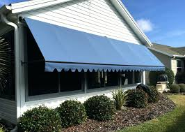 Awning House – Broma.me The Venezia Retractable Awning Retractableawningscom Awning Cloth Bromame 24 Creative Pergolas And Awnings Pixelmaricom Full Size Of Design Porch Columns Wraps Porchetta Di Testa Cloth Shades At Coated Fabric Canvas Triangle Patio Coverage With Shade Sail House Chadwick Designs Wikipedia Meaning Youtube