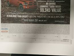 Dodge RAM Pickup Truck $129/month 24 Months Lease 0% $1158 Down ... 199 Per Month Lease 17 Ram Sheboygan Chrysler Youtube Elegant Dodge Trucks Boise 7th And Pattison New Ram Specials Lease Deals Winnipeg 2018 1500 For Sale Near Spring Tx Humble Or Metro Detroit All American Jeep Fiat Of San Angelo Tim Short Ohio Golling Presidents Day Sales Event Monthly Central Norwood
