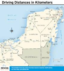 Printable Travel Maps Of Yucatán Peninsula | Moon.com Area Attractions Bridgewater Estates Nthford Connecticut Gcsu Map My Blog Arresting Of Georgia Colleges Creatopme Cranberry Township Pa Square Retail Space For Lease Out In The Wild Folksong And Fantasy University Commons Boca Raton Fl 33431 Regency Road Food Trip Crowbar Cafe Saloon Shone California Pacific Coast Highway Usa 2016 Hawaii Book Music Festival Uh Press Tent Author Events Route Through Half Moon Bay California Geomrynet Book_author Spherd William R