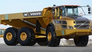 Sales Remain Down For Volvo And JLG 2017 Business Brief Mack Trucks August Defense Forecast Intertional Caterpillar Myn Transport Blog Okosh Layoffs Youtube Streetwise Corp Deemed Ethical Company Page 169 Chicagoaafirecom Local News From Wixxcom Archives For The Month Of November 2014 Burner Blogs