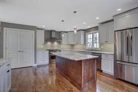 Cabinets Direct Usa West Long Branch by Lincroft Homes For Sales Heritage House Sotheby U0027s International