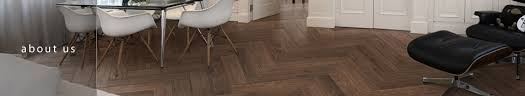 discontinued florida tile distributors contact us