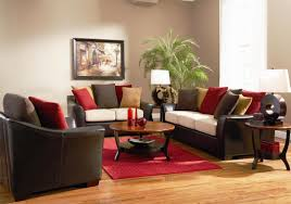 Best Living Room Paint Colors Pictures by Best Living Room Paint Color Ideas Nowadays