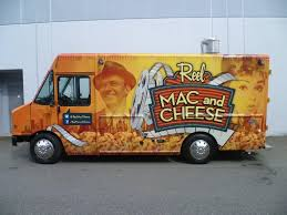 Apollo Built Food Truck - Reel Mac And Cheese From Vancouver. More ... Macarollin Velvety Cheesy Lobstery Wny Food Trucks April 2018 In Review From Robotic Kitchens To Fried Bacon Mac And Lobster Cheese Truck Style Adventures With Christine Try The Burgers Blts N Gourmade Anna Maes Macaroni Cheese Southern Street Food Ldon Street The Atlanta Intown Paper Low N Slow Catering In Torrington Ct Macaroni For Grownups Fooddrink Fredericksburgcom Reel Truck Bcfoodieblogger Customers Line Up At Stouffers Outside Shack And Photo Gallery Cw50 Detroit