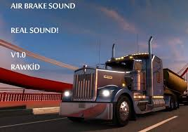 Air Brake Sound Mod - American Truck Simulator Mod | ATS Mod Transformer Forklift Air Truck Trucks Delivery Youtube Knife Vacuum And Utility Locating Equipment Holt Services Military Usa Army Corps Operations Vehicles Fuel Big Nasty Custom Ride Intertional Burnoutsraceway Flow Around Pickup Truck In Wind Tunnel With Slow Motion Smoke Suspension Basics For Towing Mobile Fayetteville Fd Safe Systems Us Navy Fire At Pensacola Naval Station Florida Marine Planar Diesel Heaters The 1939 Plymouth Radial Visits Jay Lenos Garage Engine