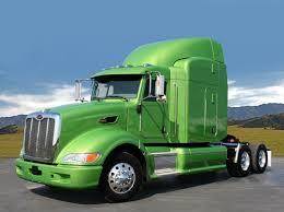Truck For Sale: Peterbilt Truck For Sale