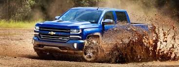 2017 Chevy Silverado - Cincinnati, OH - McCluskey Chevrolet Search New Lexus Rx 450h Vehicles Performance Cars Trucks 2016 Chevy Colorado Ccinnati Oh Mccluskey Chevrolet Cleveland Ohios Street Machinery C10 Pinterest Mikes Diesel Truck Repair Parts Store P_dieseltrucks Twitter 2015 Sema Show Truckgmc Sierra Duramaxmust See Pics Hennessey Velociraptor 6x6 He Flew In From Ohio To Pick Up His Black Widow Youtube Ts Outlaw Drag Race And Sled Pull For Sale Ohio Dealership Diesels Direct Love At First Sight Tech Magazine