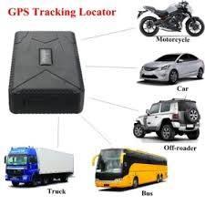 Kelebihan Real Time TK915 Kendaraan Mobil GPS Tracker 10000 MAh ... Bhipra Gps Tracker Is Vehicle Tracking Solution Home Trackers Devices Device Wrecker Fleet Buy Sinotrack For St901 Bustruckcar Industries By Industry System Vehicle Gps Tracker Manufacturer3g Factorybest Car 2019 20 Top Car Models Obd Ii Gprs Real Time Idea Of Truck Tracking With Download Scientific Diagram Kelebihan Tk915 Kendaraan Mobil 100 Mah