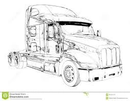 Truck Illustration Color Isolated Art Drawing Stock Illustration ... Cars And Trucks Coloring Pages Unique Truck Drawing For Kids At Fire How To Draw A Youtube Draw Really Easy Tutorial For Getdrawingscom Free Personal Use A Monster 83368 Pickup Drawings American Classic Car Printable Colouring 2000 Step By Learn 5 Log Drawing Transport Truck Free Download On Ayoqqorg Royalty Stock Illustration Of Sketch Vector Art More Images Automobile