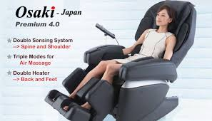 Inada Massage Chair Japan by Massage Chair Inada Technology Massage Chair Made In Japan Inada