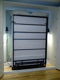 diy wall bed for 150 diy murphy bed murphy bed and wall beds