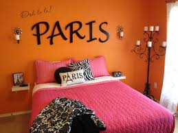 Eiffel Tower Decor For Bedroom Paris Ebay Awesome Best