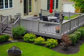 House Deck Plans Ideas by Best Decking Ideas To Create Your Personal Space Tcg