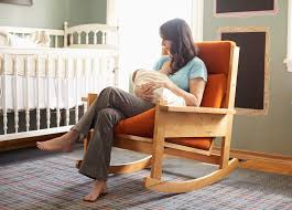 The 8 Best Nursery Gliders Of 2019 7 Plus Size Glider Rocking Chair Options For Your Nursery How To Recover Outdoor Cushions Quick Easy Jennifer And Rise Recling Covers Wide Gravity Half Recliner Cushion Sets And More Clearance Hampton Bay Beacon Park Wicker With Toffee Enchanting Amish Glide Extra Wide Chair Bkdkabokiinfo Chairs Rocker Recliners Lazboy Corvus Salerno Best For Heavy People Duty