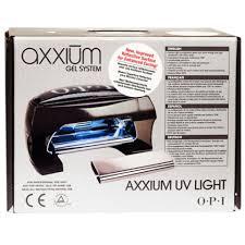 UV & LED Lamp Jessica Nail Supply