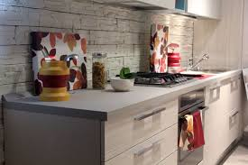 Kitchen Decorating Ideas DIY On Budget
