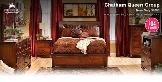 furniture row denver bedroom expressions modrox com