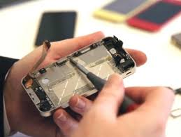 How To Repair A Cracked iPhone Screen Business Insider