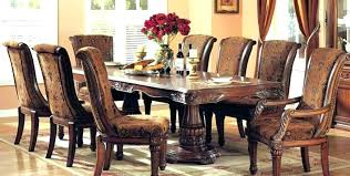 Round Dining Sets For 4 Table Set Room Wilkinson Seat