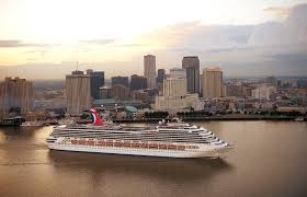 Carnival Conquest Deck Plans by Carnival Conquest Pictures U S News Best Cruises