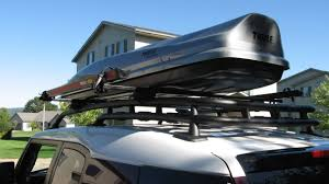 Thule Roof Rack Ski Attachment | BCCA Jeepersden Truck Accsories 10 Photos 16 Reviews Tires Bedslide Truck Bed Sliding Drawer Systems Pickup Covers Near Me Mailordernetinfo Trailer Hitches Spray On Bedlinershillsboro Bed Slides Northwest Portland Or Tool Boxes Utility Chests Uws Ford Dealer In Sandy Used Cars Suburban Chevrolet Dealership Maine Quirk Of Towing Equipment And Cargo Control N Tow Com Home Lc Trucks Salem For Suvs