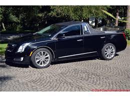 100 2014 Cadillac Truck Coupe De Fleur For Sale ClassicCarscom CC1179243