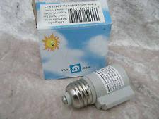 X10 Lamp Module Led by X10 Powerhouse Remote Control Lamp Lm15a Module Uos Ebay
