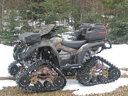Bug Out Vehicle You Should Have | Survival Knowledge | Pinterest ... 3 December 2017 I Cant Drive 55 But Neither Can Any Driver In These Humvee Wheels Transform Into Tank Treads Track Time Mattracks Litefoot Tracks Atv Illustrated Halftrack Wikipedia Truck Accsories Running Boards Brush Guards Mud Flaps Luverne Gmc Unveils Tanktreaded All Mountain Concept Pickup Fleet Owner Virginia Beach Beast Monster Resurrection Offroaderscom Snow Track Kit Buyers Guide Utv Action Magazine Rubber Cversions N Go Youtube The Nissan Rogue Trail Warrior Project Is Equipped With Tank Tracks