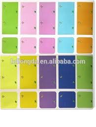 Price Of Plastic Floor Covering Roll Vinyl Dance Flooing Pvc Sheet For Kid