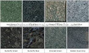 butterfly green granite tiles emerald green tiles buy butterfly