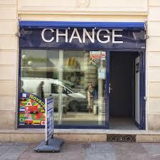 bureau de change avignon novacambios