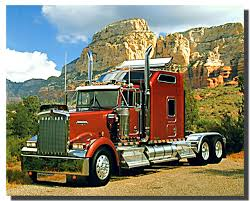 Maroon Kenworth Transportation Truck Poster | Truck Posters Filekenworth Truckjpg Wikimedia Commons Side Fuel Tank Fairings For Kenworth Freightliner Intertional Paccar Inc Nasdaqpcar Navistar Cporation Nyse Truck Co Kenworthtruckco Twitter 600th Australian Trucks 2018 Youtube T904 908 909 In Australia Three Parked Kenworth Trucks With Chromed Exhaust Pipes Wilmington Tasmian Kenworth Log Truck Logging Pinterest Leases Worldclass Quality One Leasing Models Brochure Now Available Doodle Bug Mod Ats American Simulator
