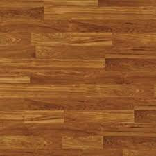 manasota flooring all laminate flooring