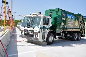 100 Truck Pro Memphis Tn Orlando Business Journal Honors Waste Waste360