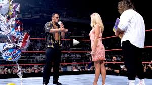 Raw Celebrates Its 23rd Anniversary | WWE John Cena Drking Beer With Stone Cold Youtube The Best Wwe Moments In Providence History Tags Threads 1998 Wwf Merchandise Drives A Zamboni To The Ring Steve Austin Nwo Segment Smackdown 282002 Video Costume Filestone Smashing Beersjpg Wikimedia Commons Sheamus Todays Product Better Than Attitude Era 15 Things You Didnt Know About And Rocks Relationship Raw With Stars Of Craziest Manliest Soap Alchetron Free Social Encyclopedia On This Date Shoots Cporation