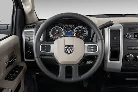 2010 Dodge Ram Heavy Duty - First Drive - Latest News, Features, And ... 2010 Dodge Ram 3500 Reviews And Rating Motor Trend Mirrors Hd Places To Visit Pinterest Rams 2500 Mega Cab For Sale Nsm Cars 2011 And Chrysler Models Recalled Moparmikes Quad Car Audio Diymobileaudiocom Beforeafter Leveling Kit Trucks White 1500 Bighorn Slt 4x4 Hemi Dodgeforumcom Dakota Price Trims Options Specs Photos Pickup Truck St Cloud Mn Northstar Sales Or Which Is Right For You Ramzone Heavyduty Review Top Speed