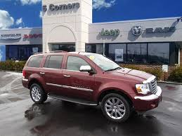 50 Best Used Chrysler Aspen For Sale, Savings From $3,409 Craigslist Fresno Cars By Owner 1920 Car Release And Reviews South Park Auto Sales Cullman Al New Used Trucks Hyundai Of Huntsville Dealer Chelsea Preowned Autos Birmingham Previously Albertville Toyota And Service Affordable Used Cars Home Page Raleigh Nc Fding Deals Online Youtube Best 25 Courtesy Chevrolet Ideas On Pinterest Hemmings Classic Welcome To Landers Mclarty Chevrolet In Alabama