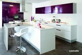 requia cuisine poignées de meubles de cuisine 11 best chez requia cuisine et