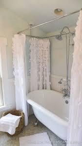 Bathtub Resurfacing Seattle Wa by 26 Best Vintage Bathroom Images On Pinterest Vintage Bathrooms
