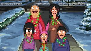 Best Halloween Episodes Cartoons by 11 Cartoon Holiday Episodes To Stream Christmas Weekend