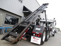 100 Trucks For Sale Houston Tx Amigo Truck Home