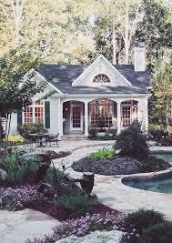 Farmhouse Houseplans Colors Best 25 Home Styles Exterior Ideas On Pinterest House Exteriors