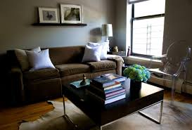 Grey Brown And Turquoise Living Room by White Tan Gray Living Room Ideas Centerfieldbar Com