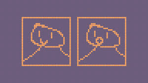 Cookie Clicker Beta Halloween by Steam Card Exchange Showcase Pointless