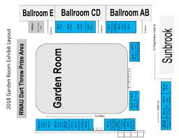 Exhibit Hall Map – SOLD OUT « Annual Conference Goodman Truck And Tractor Amelia Virginia Family Owned Operated Driving The New Western Star 5700 Capitol Mack Used Cascadia For Sale Warner Centers Customers Clarks Center Welcome To Transource Equipment Cstruction New Inventory Freightliner Northwest Mountain West Rousseau Mtal Intertional Jordan Sales Trucks Inc Transedge Dealership Tag