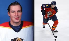 Year Of The Rat Vs. Spacey In Space: Comparing Panthers Of 1996 ... 1899 Pacific Paramount Emerald 189 Stu Barnes Pittsburgh Photos Pictures Of Getty Images 0203 Topps Heritage Hockey Offcentred Barnes_stu Twitter Marc Methot Wikipedia Vintage Early 2000s Buffalo Sabres Koho Red Third Quotes Quotehd Blues Steve Ott Is Just Latest Nhl Player Turned Coach Sicom Dallas Stars In Honor Jamie Benns Feat A Look At All The Goal Vs Rangers 10701 Youtube 5 Tricity Americans Chosen Among Western Leagues Elite