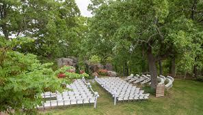 Dresser Mansion Tulsa Ok by Tulsa Wedding At Skelly Lodge Tulsa Wedding Photographer