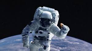 100 Space Articles For Kids DOGO News News Articles Current Events Plus