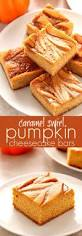 Libbys Pumpkin Oatmeal Bars by 861 Best Images About Recipes Pumpkin It Up On Pinterest